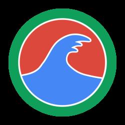 Logo VidaGoals